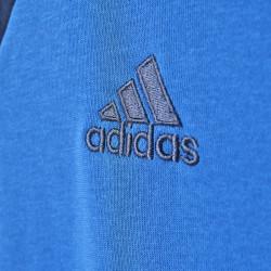 bluza adidas Condivo 16 Hoody AB3157