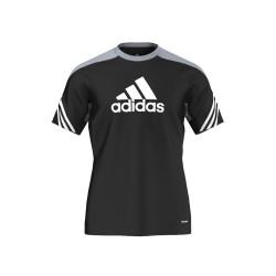 koszulka adidas Sereno 14 M F49700