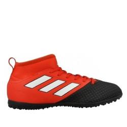 buty adidas Ace 17.3 TF Jr BA9225