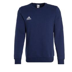 bluza adidas Core 15 S22319