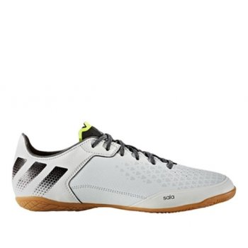 buty adidas Ace 16.3 Ct S31941