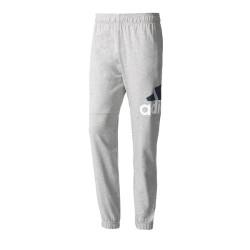 spodnie adidas Essentials Performance Logo Pants BK7409