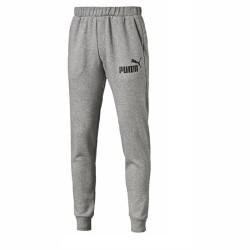 spodnie Puma Style No.1 Logo 838264 03