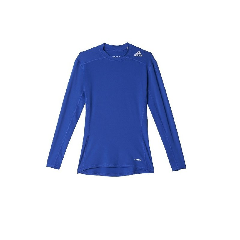 koszulka adidas Techfit Base AJ5019