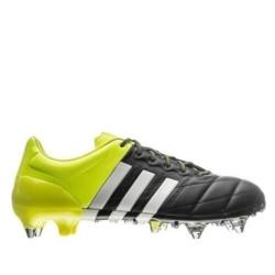 adidas Ace 15.1 SG Leather B32813