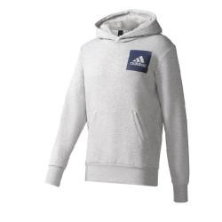 bluza adidas Essentials Logo Hoodie B45729