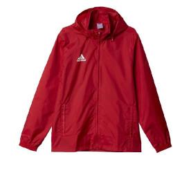 kurtka adidas Core15 Rain Jacket S22278