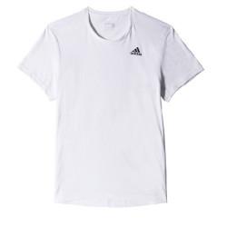 koszulka adidas Sport Essentials Mid Tee S17945