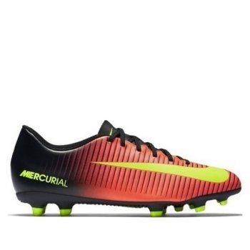 buty Nike Mercurial Vortex III Fg 831969 870