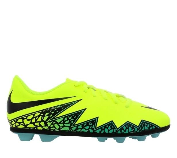 best website 1bc66 ca6e1 buty Nike Hypervenom Phade II FG-R Jr 744942 703