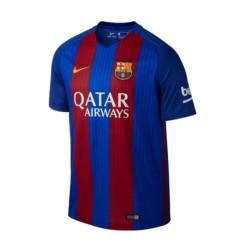 koszulka Nike FC Barcelona 2016/17 Home 776850 415