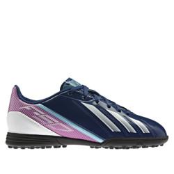 buty adidas F5 Trx Tf J G65453